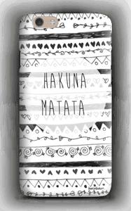 Hakuna Matata case IPhone 6