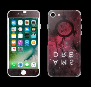 Drømmer Skin IPhone 7