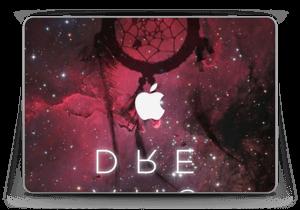 "Drømmer Skin MacBook Pro Retina 13"" 2015"