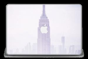 "Empire State of Mind Skin MacBook Pro 15"" -2015"