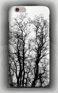 November treet deksel IPhone 6