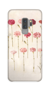 Cravo Capa Galaxy S9 Plus