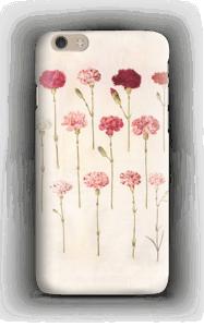 fleurs Coque