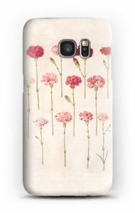 Cravo Capa Galaxy S7