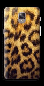 Love Leo Skin OnePlus 3