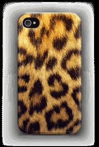 Leo Love case IPhone 4/4s