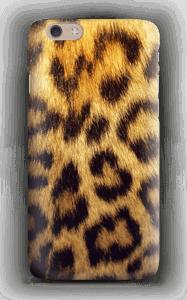 Leo Love case IPhone 6