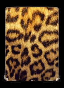 Léopard Skin IPad Pro 12.9