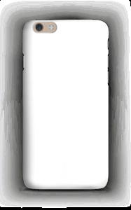 Hakuna Matata kuoret IPhone 6 Plus
