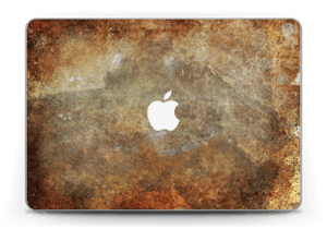 "Rost Skin MacBook Pro Retina 13"" 2015"