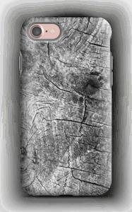Holz Handyhülle IPhone 7 tough