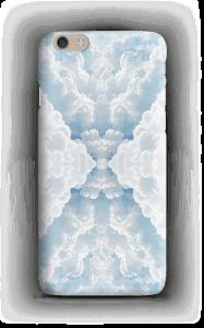 Pilvi kuoret