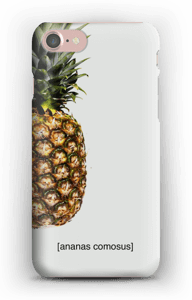 [ananas comosus]  case IPhone 7