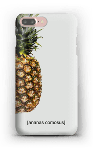 [ananas comosus]  case IPhone 7 Plus