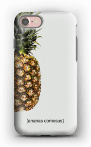 [ananas comosus]  case IPhone 7 tough