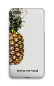 [ananas comosus]  case IPhone 8 Plus
