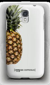[ananas comosus]  case Galaxy S4