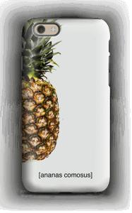 [ananas comosus]  case IPhone 6s tough