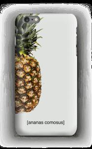 [ananas comosus]  case IPhone 6s Plus