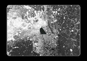 Vattensplash