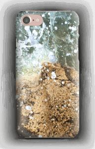 Wild waters case IPhone 7