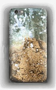 Wild waters case IPhone 6s Plus