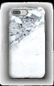 Mármore  Capa IPhone 7 Plus tough