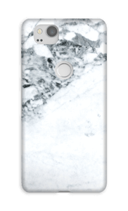 Mármore  Capa Pixel 2