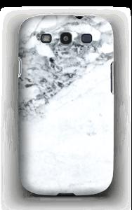 Mármore  Capa Galaxy S3