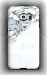 Mármore  Capa Galaxy S6 Edge