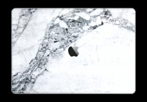 Mehr Marmor Skin MacBook Pro Touch Bar 15