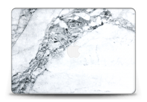 "More marble Skin MacBook Pro Retina 15"" 2015"