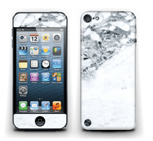 More marble Skin IPod Touch 5th Gen
