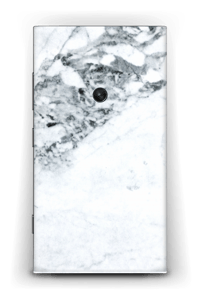 More marble Skin Nokia Lumia 920