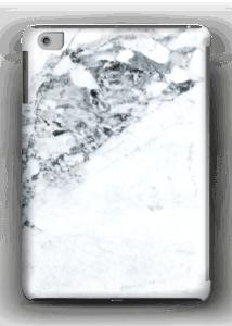 More marble case IPad mini 2