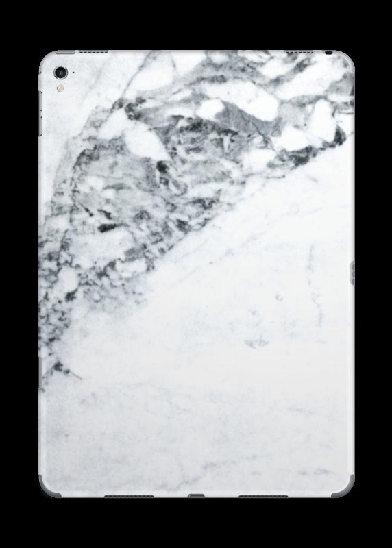 Mer marmor Skin IPad Pro 9.7