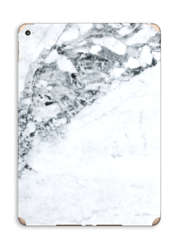 Mer marmor Skin IPad Air 2
