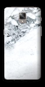 Mer marmor Skin OnePlus 3T