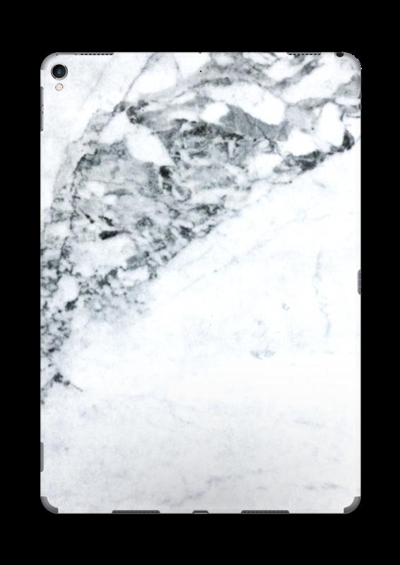 Mer marmor Skin IPad Pro 10.5