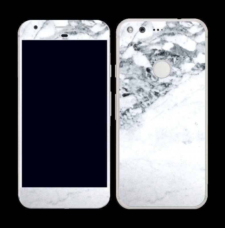 Mer marmor Skin Pixel