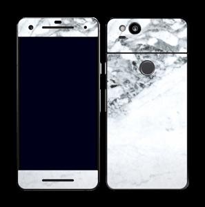 Mer marmor Skin Pixel 2