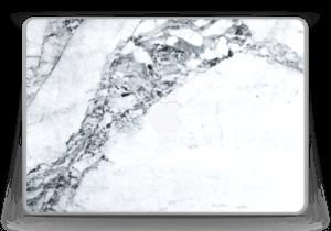 Mer marmor Skin MacBook Pro 13