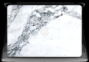 "Mer marmor Skin MacBook Air 13"""
