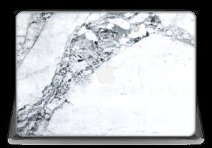 Mer marmor Skin MacBook Pro Retina 15