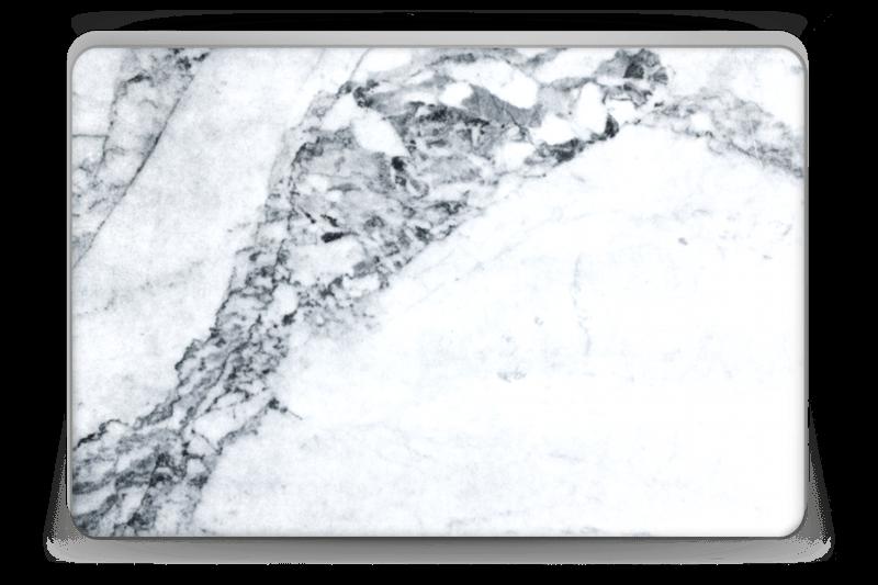 Mer marmor Skin Laptop 15.6