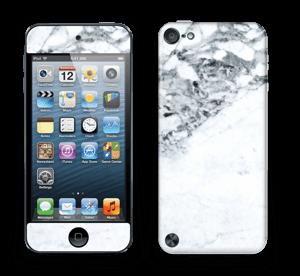 Mer marmor Skin IPod Touch 5th Gen