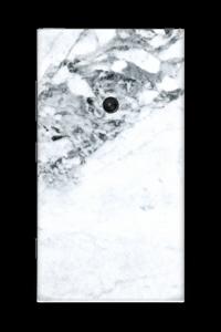 Mer marmor Skin Nokia Lumia 920