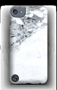 Mer marmor deksel IPod Touch 5