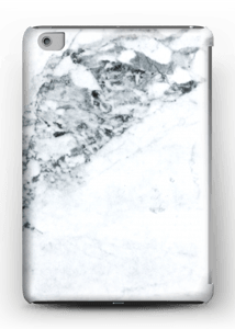 Mer marmor deksel IPad mini 2