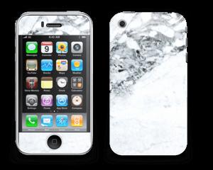 Mer marmor Skin IPhone 3G/3GS